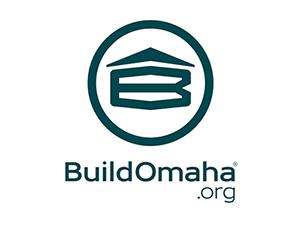 Build Omaha