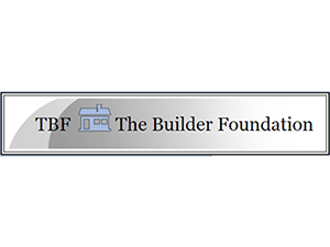 The Builder Foundation Omaha