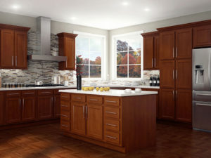 Countertops Cabinets Builders Supply