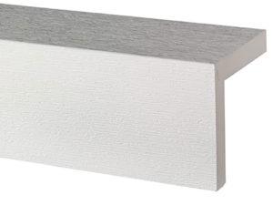 AZEK Cornerboard