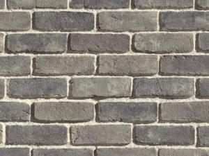 Eldorado Brick