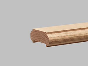 Menzner Stair Parts
