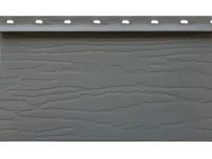 Aurora Steel Siding