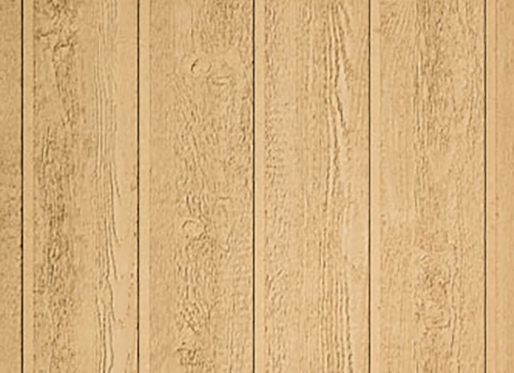 Old Mill Panel Siding Builders Supply